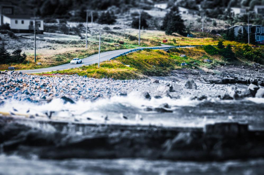 2016 newfoundland targa bauline flatrock mazda miata racing cars
